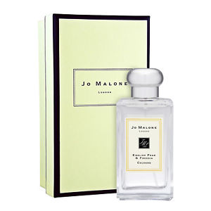 Jo Malone English Pear Fresia